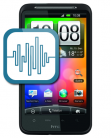 HTC Desire HD Earpiece Speaker Repair