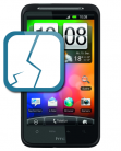 HTC Desire HD Touch Screen Replacement