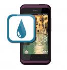 HTC Rhyme Water Damage Repair