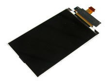 HTC Touch Pro 2 Replacement LCD Display